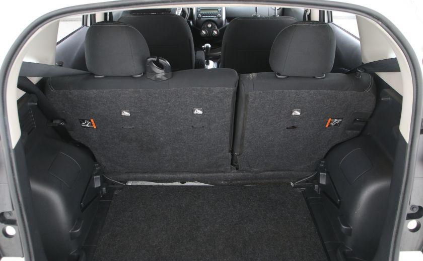 2014 Nissan Versa SV AUTO A/C GR ELECT BLUETOOTH #23