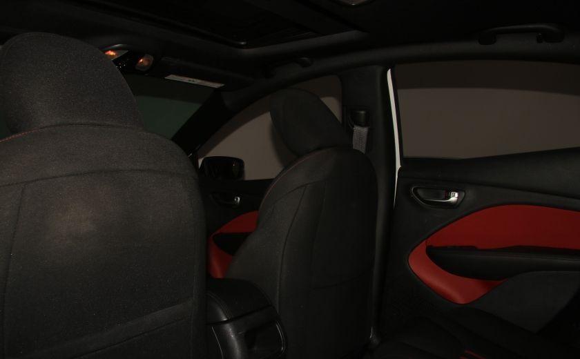 2013 Dodge Dart Rallye A/C GR ELECT TOIT NAVIGATION MAGS #18