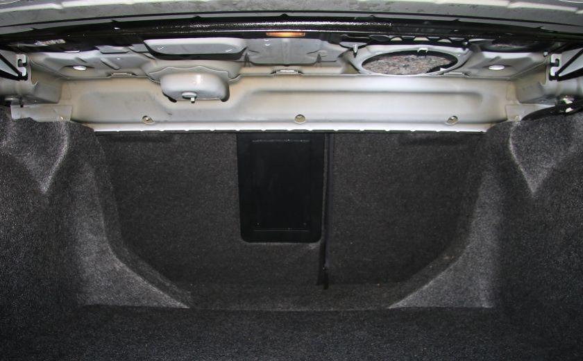 2013 Dodge Dart Rallye A/C GR ELECT TOIT NAVIGATION MAGS #28