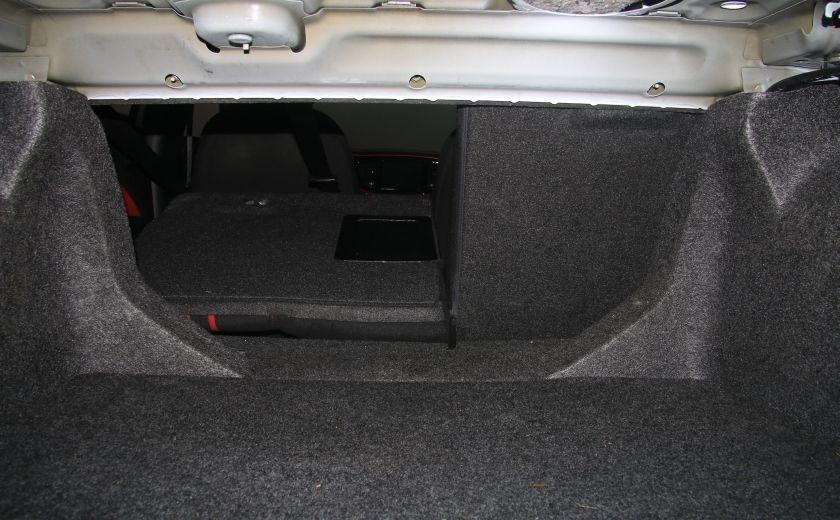 2013 Dodge Dart Rallye A/C GR ELECT TOIT NAVIGATION MAGS #29