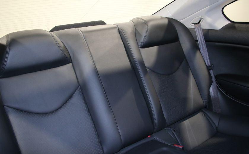 2014 Infiniti Q60 Premium AWD AUTO A/C CUIR TOIT MAGS CAMERA RECUL #15
