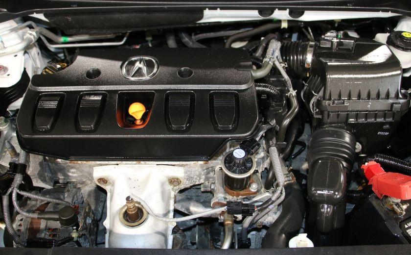 2013 Acura ILX Premium  AUTO A/C CUIR TOIT MAGS CAMERA RECUL #26