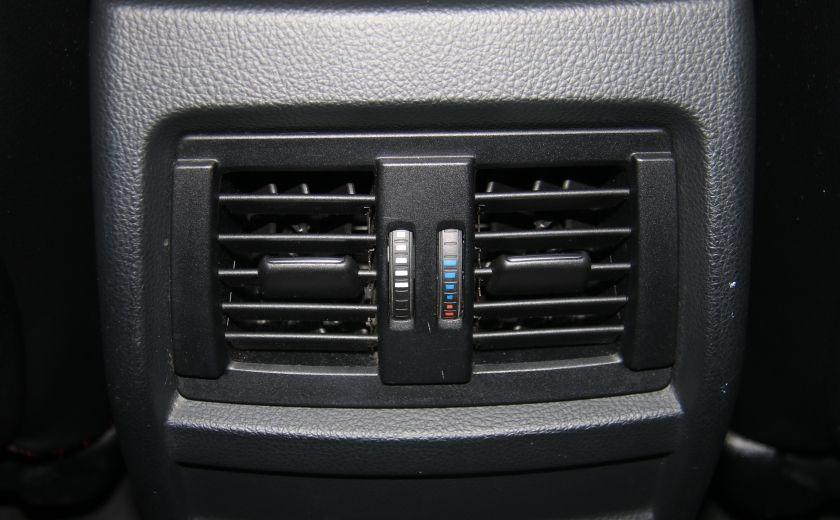 2013 BMW 328I 328i xDrive SPORT PACK AWD CUIR TOIT MAGS #17