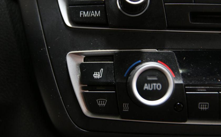 2013 BMW 328I 328i xDrive SPORT PACK AWD CUIR TOIT #21