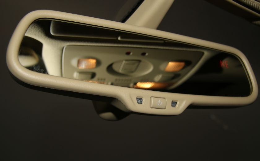 2013 Audi A3 Progressiv AUTO A/C CUIR TOIT MAGS BLUETOOTH #17