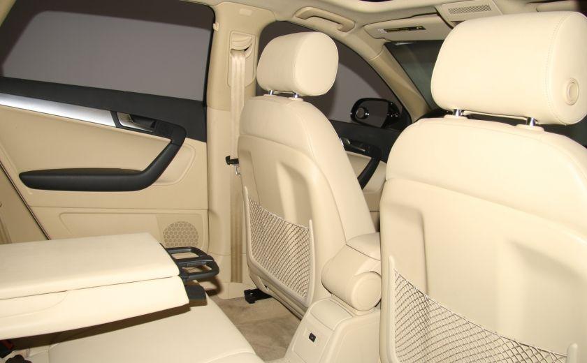 2013 Audi A3 Progressiv AUTO A/C CUIR TOIT MAGS BLUETOOTH #21