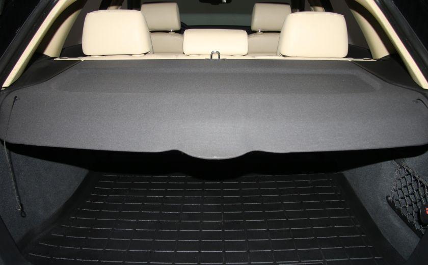 2013 Audi A3 Progressiv AUTO A/C CUIR TOIT MAGS BLUETOOTH #29