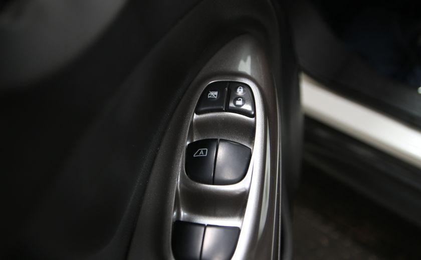 2013 Nissan Juke SL AWD AUTO A/C TOIT MAGS #6