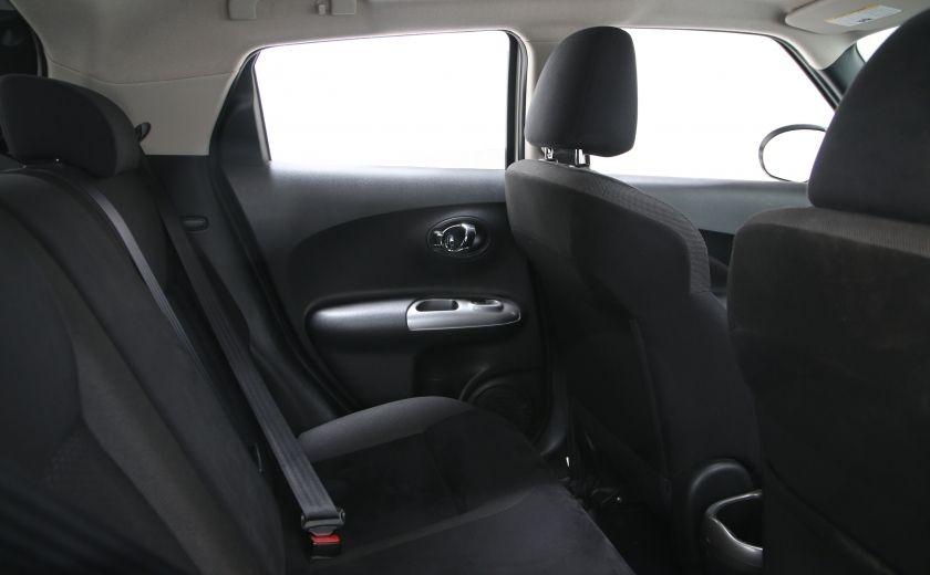 2013 Nissan Juke SL AWD AUTO A/C TOIT MAGS #15