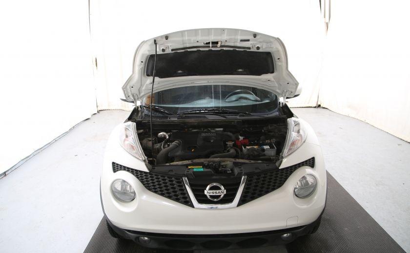 2013 Nissan Juke SL AWD AUTO A/C TOIT MAGS #20