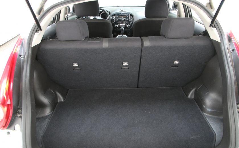 2013 Nissan Juke SL AWD AUTO A/C TOIT MAGS #23