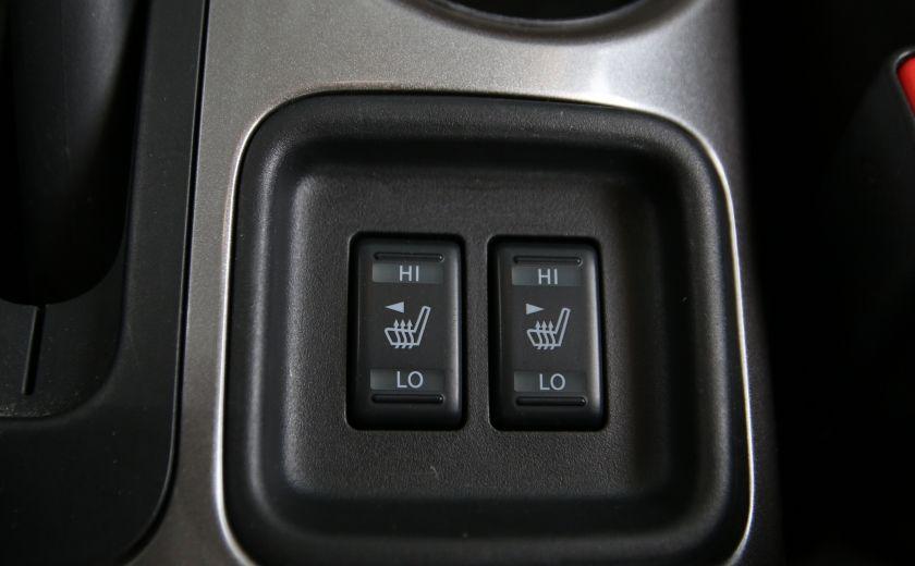 2013 Nissan Juke SL AWD AUTO A/C TOIT MAGS #24