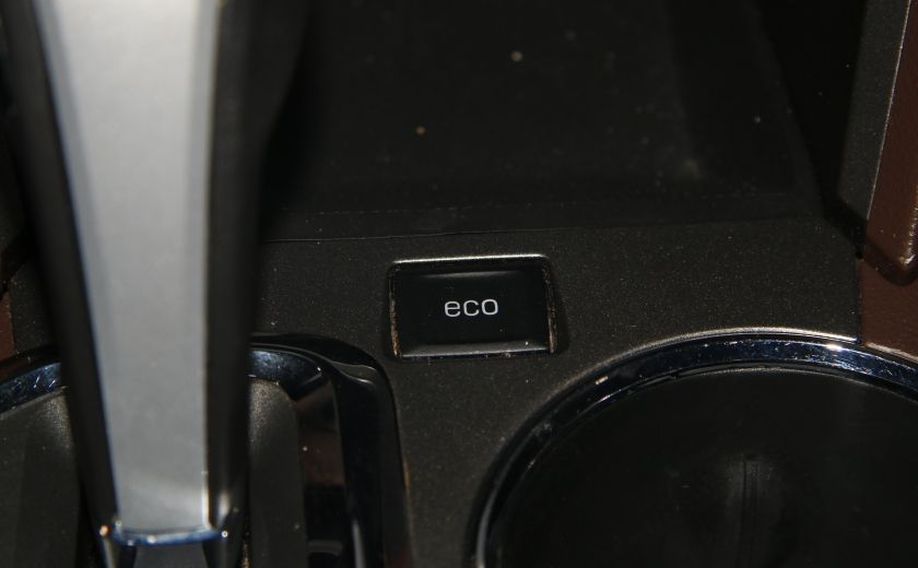 2012 Chevrolet Equinox LTZ AWD CUIR TOIT MAGS CAMERA RECUL #18