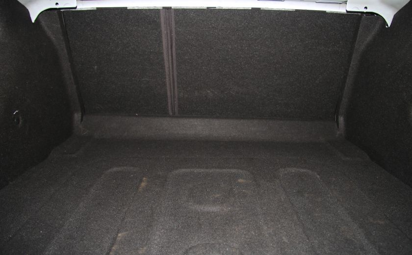 2013 Chevrolet Cruze LT Turbo AUTO A/C GR ELECT CAM.RECUL #27