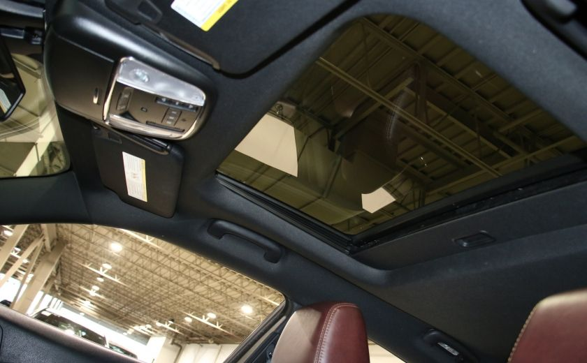 2014 Dodge Charger RT CUIR TOIT NAVIGATION MAGS BLUETOOTH #14