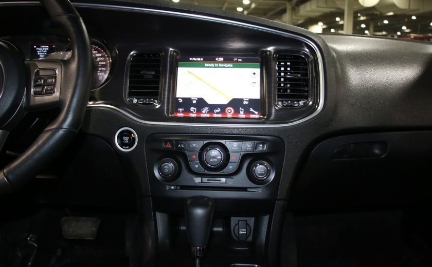 2014 Dodge Charger RT CUIR TOIT NAVIGATION MAGS BLUETOOTH #21