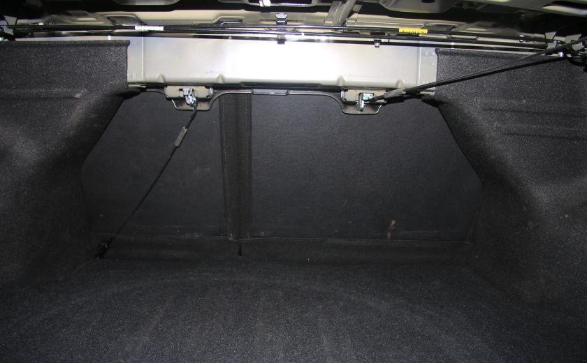 2013 Hyundai Elantra L A/C GR ELECT #20