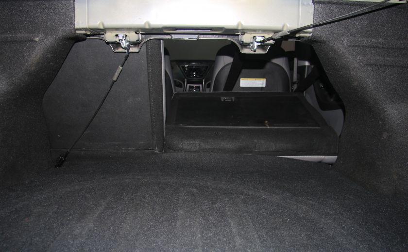2013 Hyundai Elantra L A/C GR ELECT #21