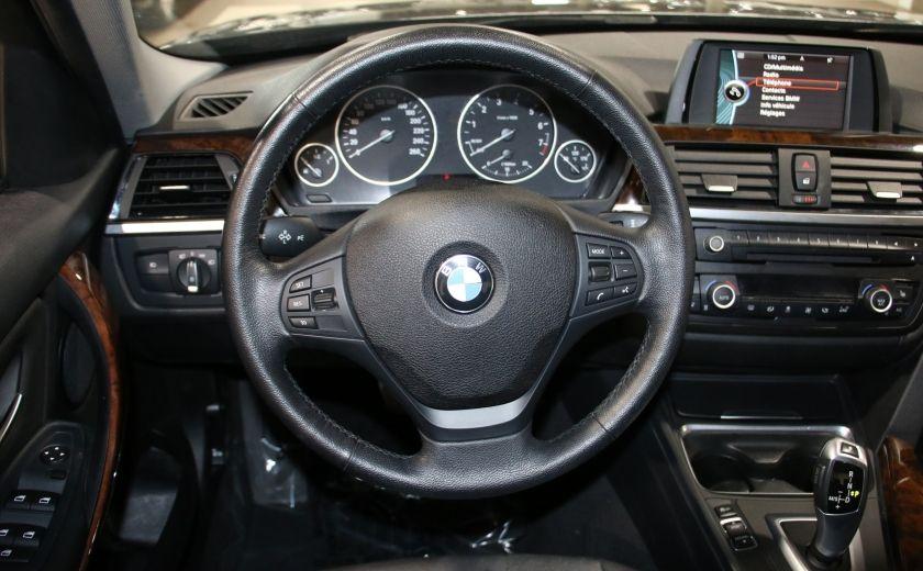 2013 BMW 328I 328i xDrive BLUETOOTH TOIT MAGS #15