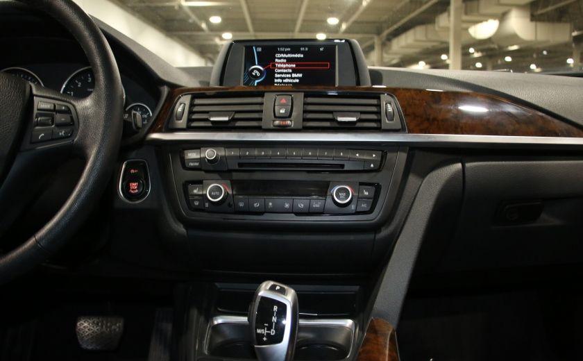 2013 BMW 328I 328i xDrive BLUETOOTH TOIT MAGS #16