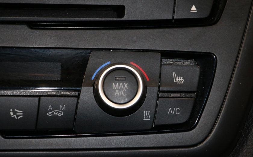 2013 BMW 328I 328i xDrive BLUETOOTH TOIT MAGS #18