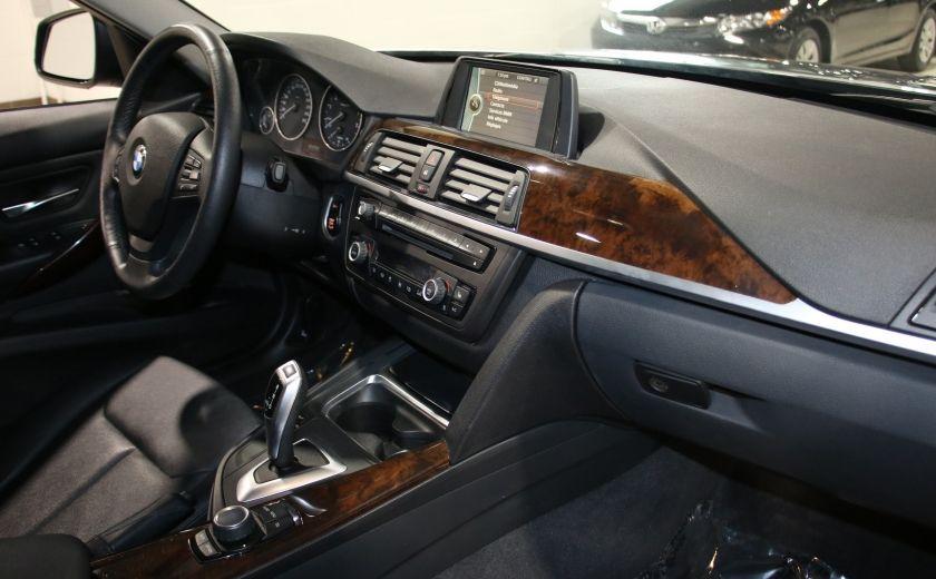 2013 BMW 328I 328i xDrive BLUETOOTH TOIT MAGS #24