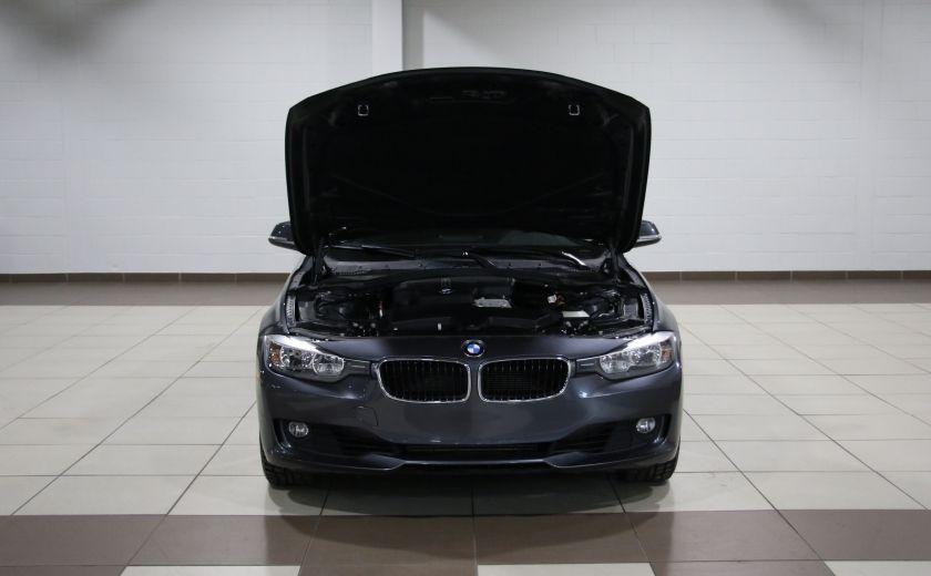 2013 BMW 328I 328i xDrive BLUETOOTH TOIT MAGS #28