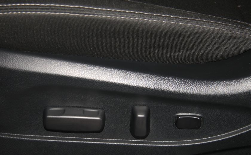 2012 Kia Sportage EX AUTO A/C GR ELECT MAGS BLUETOOTH #11