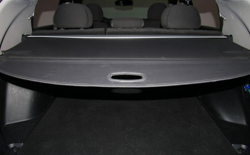 2012 Kia Sportage EX AUTO A/C GR ELECT MAGS BLUETOOTH #29