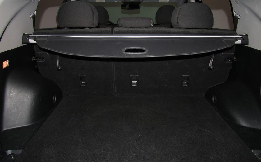 2012 Kia Sportage EX AUTO A/C GR ELECT MAGS BLUETOOTH #30
