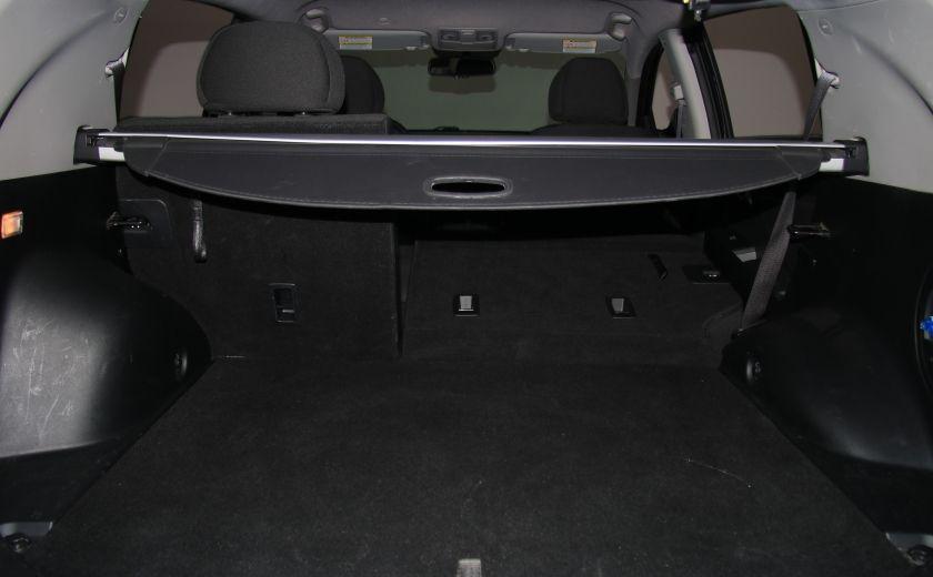 2012 Kia Sportage EX AUTO A/C GR ELECT MAGS BLUETOOTH #31