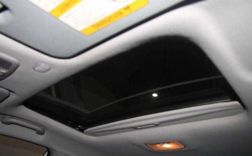 2013 Kia Rio EX AUTO A/C GR ELECT TOIT MAGS BLUETOOTH #8