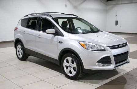 2014 Ford Escape SE AWD 2.0 NAVIGATION CAMERA HAYON ELECT #0