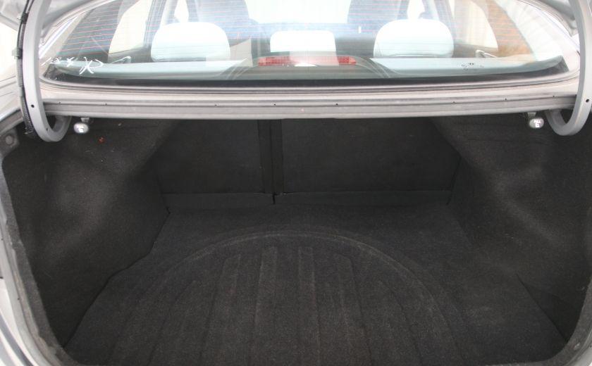2013 Hyundai Elantra GL #23