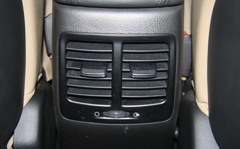 2012 Kia Optima EX AUTO A/C GR ELECT MAGS BLUETHOOT CAMERA #12