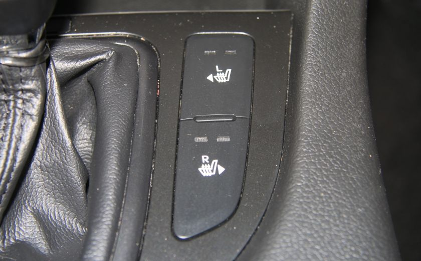 2012 Kia Optima EX AUTO A/C GR ELECT MAGS BLUETHOOT CAMERA #13
