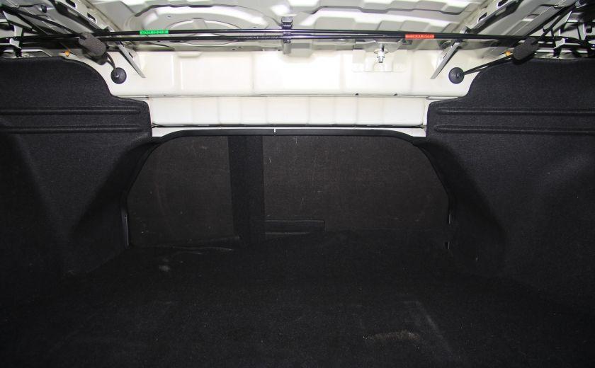 2012 Kia Optima EX AUTO A/C GR ELECT MAGS BLUETHOOT CAMERA #24