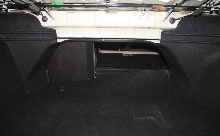 2012 Kia Optima EX AUTO A/C GR ELECT MAGS BLUETHOOT CAMERA #25