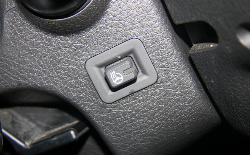2013 Kia Sorento SX V6 AWD 7PASS NAV CAMERA RECUL #13