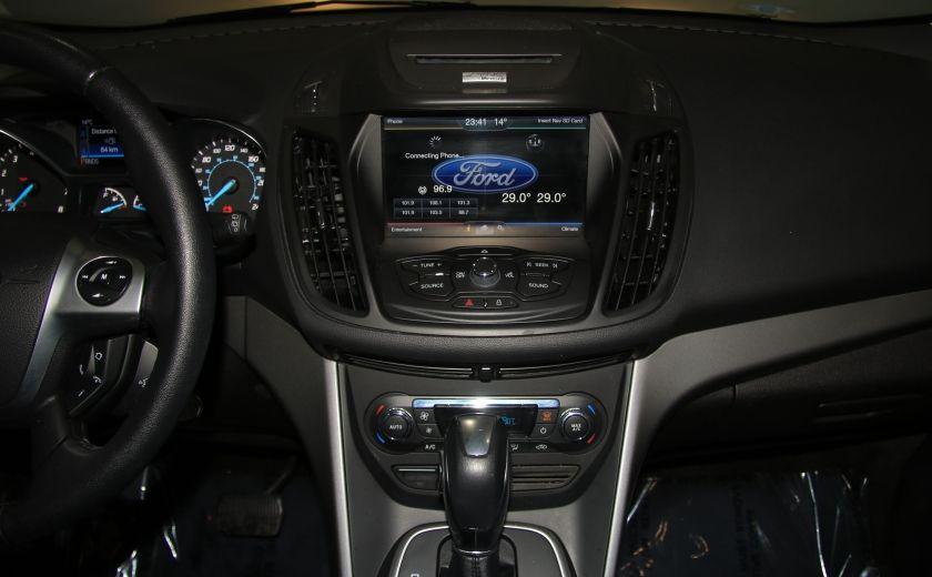 2014 Ford Escape SE 4WD CUIR TOIT NAVIGATION MAGS #16
