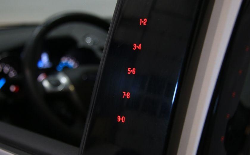 2014 Ford Escape SE 4WD CUIR TOIT NAVIGATION MAGS #18