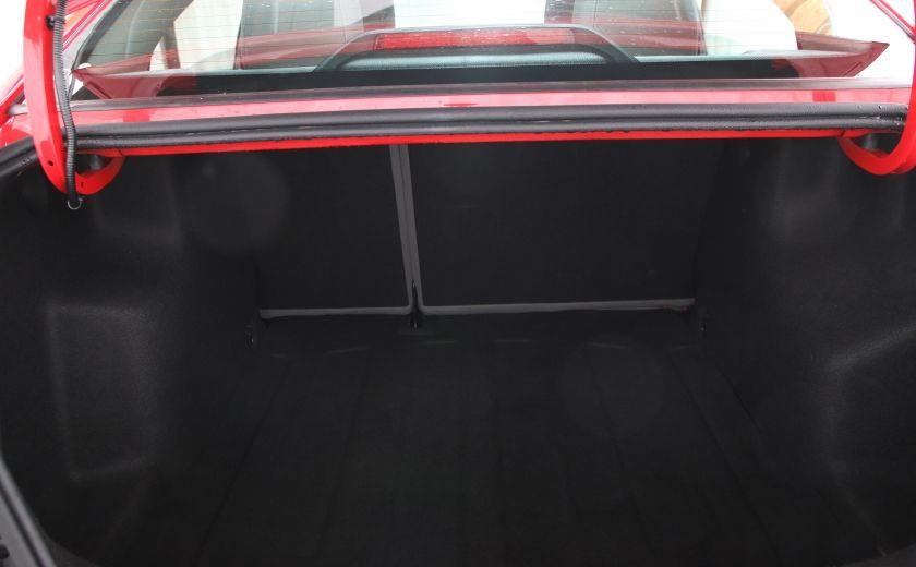 2014 Chevrolet Sonic LS A/C BLUETOOTH #22