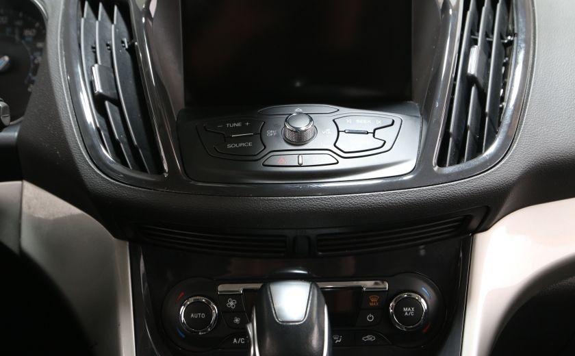 2013 Ford Escape SEL #12