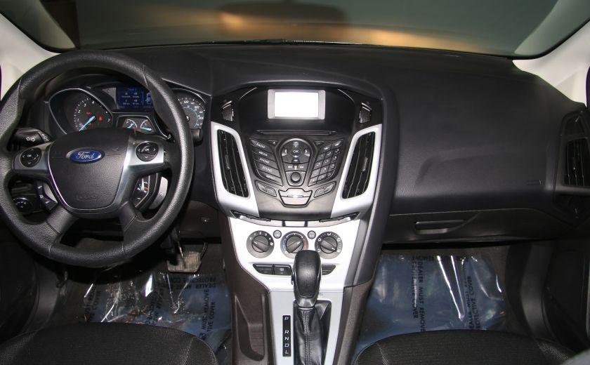 2013 Ford Focus SE AUTO A/C GR ELECT BLUETOOTH #11