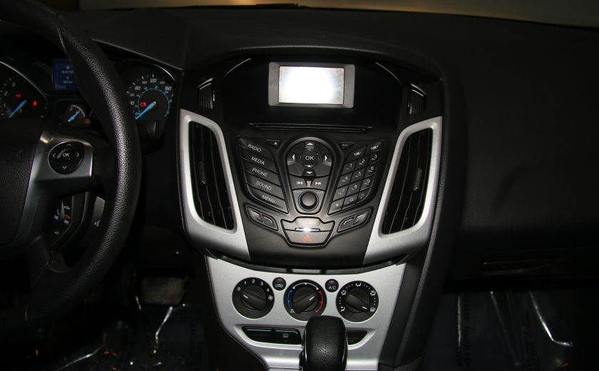 2013 Ford Focus SE AUTO A/C GR ELECT BLUETOOTH #14