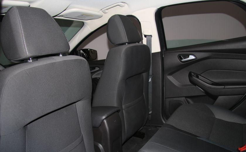 2013 Ford Focus SE AUTO A/C GR ELECT BLUETOOTH #15