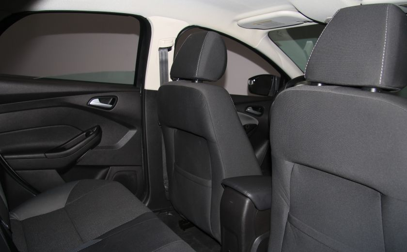 2013 Ford Focus SE AUTO A/C GR ELECT BLUETOOTH #17
