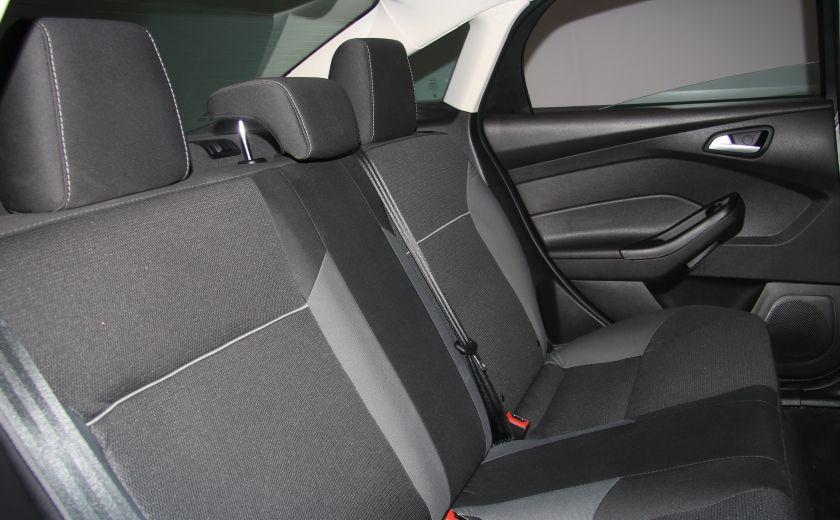 2013 Ford Focus SE AUTO A/C GR ELECT BLUETOOTH #18