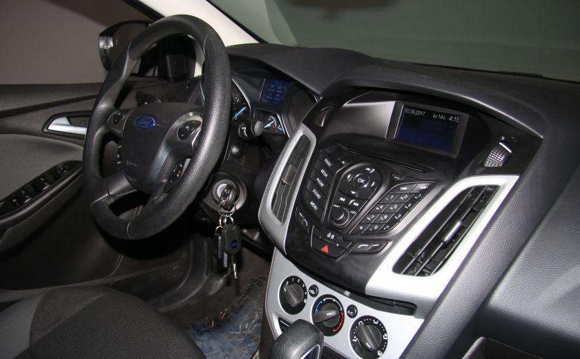 2013 Ford Focus SE AUTO A/C GR ELECT BLUETOOTH #20