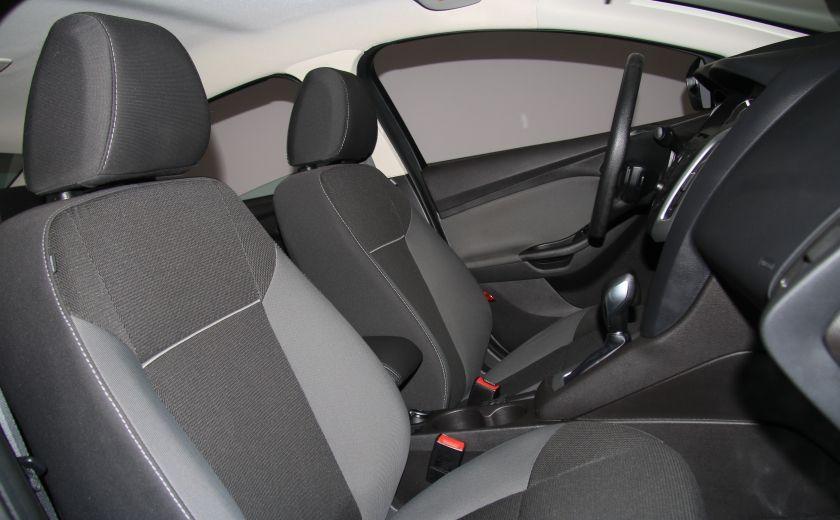 2013 Ford Focus SE AUTO A/C GR ELECT BLUETOOTH #21